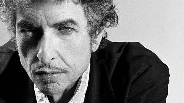 Bob Dylan Padova - Dirty Little Review