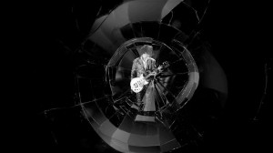 Jack White - Video Lazaretto