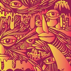 Amaxa - On The Other Side