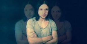 Alessandro Grazian nuovo album su Musicraiser