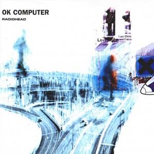 Recensione OK Computer - Radiohead
