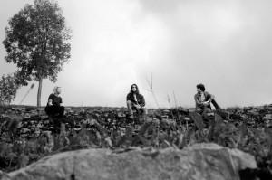 I Verdena annunciano il nuovo album