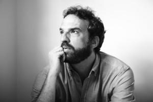 Marcelo Camelo - Santa Chuva