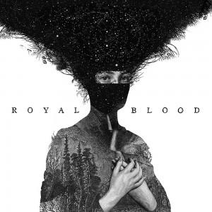 Recensione Royal Blood - Royal Blood