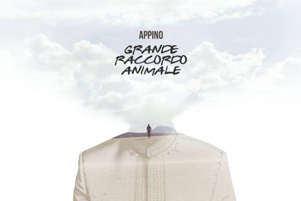 Appino - Grande Raccordo Animale