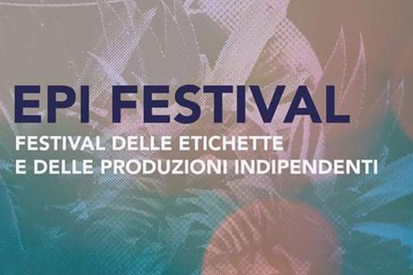 Epì Festival