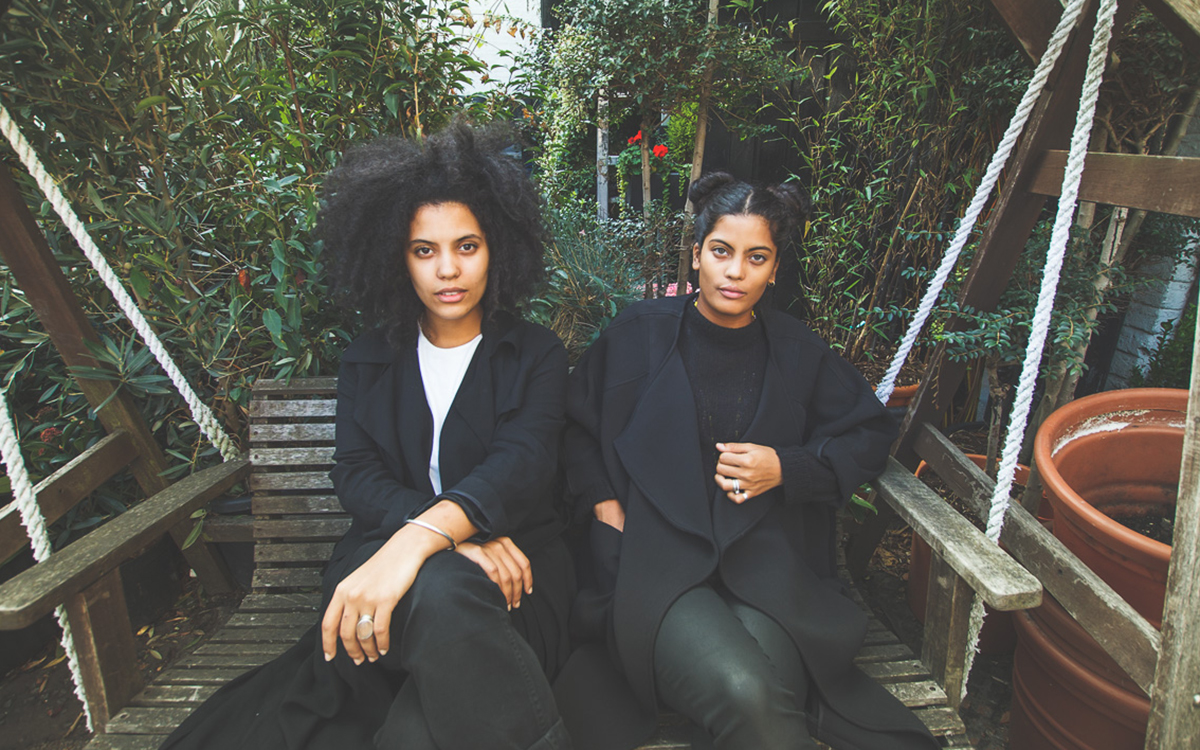 ibeyi-playlist