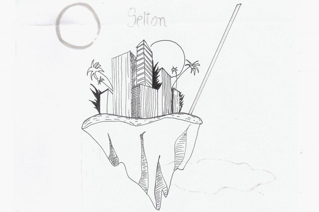 disegno-selton-3