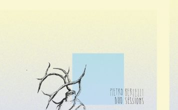 Pietro Berselli - Duo Sessions