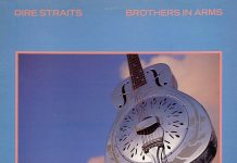 brothers_in_arms_dire_straits