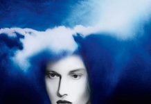 jack white new album