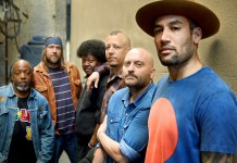 ben harper and the innocent criminals call it what it is