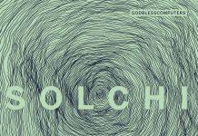 Godblesscomputers Solchi