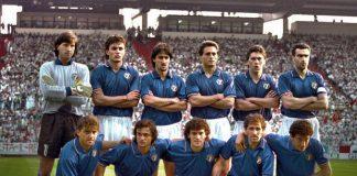 Italia 1988