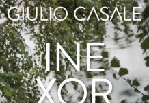 Giulio Casale - Inexorable