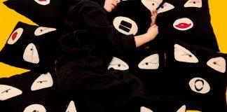 Sick Tamburo - Paura e l'amore