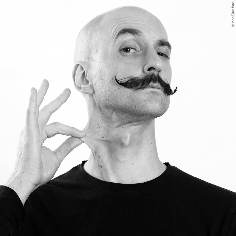 Granfranco Baffato