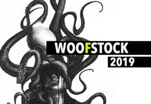 Woofstock Uglydogs