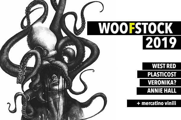 woofstock