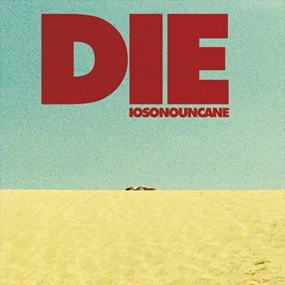 die - iosonouncane