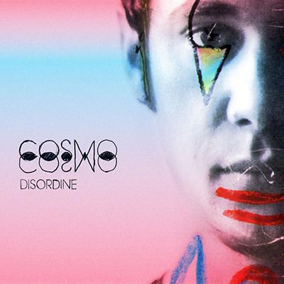 disordine - cosmo