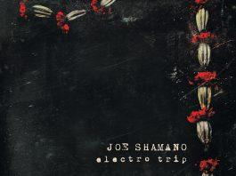 Joe Shamano - Electro Trip