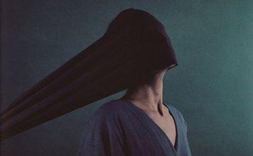 Phill Reynolds - A Sudden Nowhere